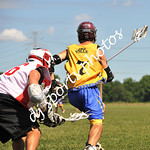 laxville game 5 320