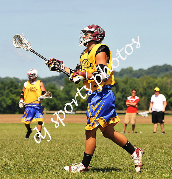 laxville game 5 327