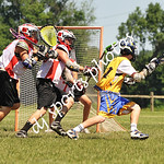 laxville game 5 642