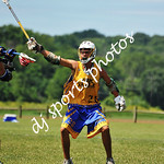 laxville game 5 470