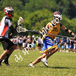 laxville game 5 683