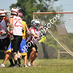 laxville game 5 619