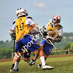 laxville game 5 423
