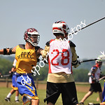 laxville game 5 675