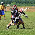 laxville game 5 583