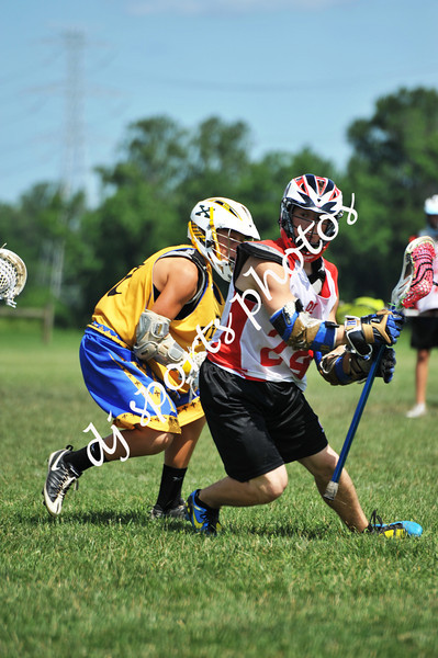 laxville game 5 464