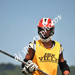 laxville game 5 451
