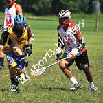 laxville game 5 566