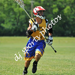 laxville game 5 590