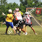 laxville game 5 663