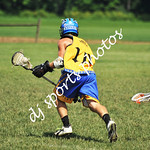 laxville game 5 571