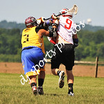 laxville game 5 494