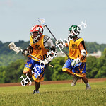 laxville game 5 422