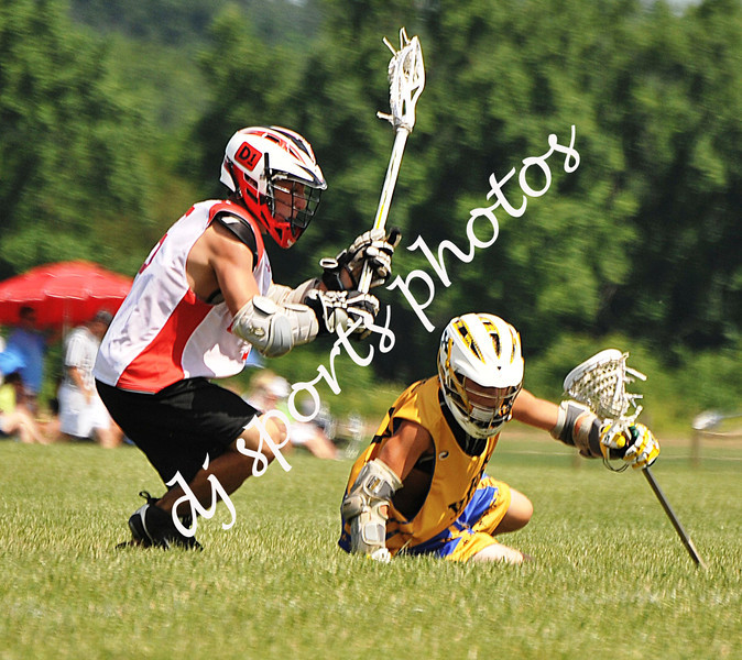 laxville game 5 521