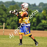 laxville game 5 304