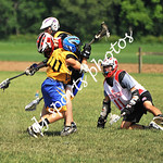 laxville game 5 283
