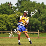 laxville game 5 431