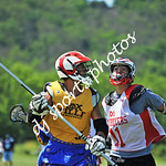 laxville game 5 592
