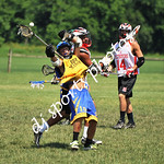 laxville game 5 562