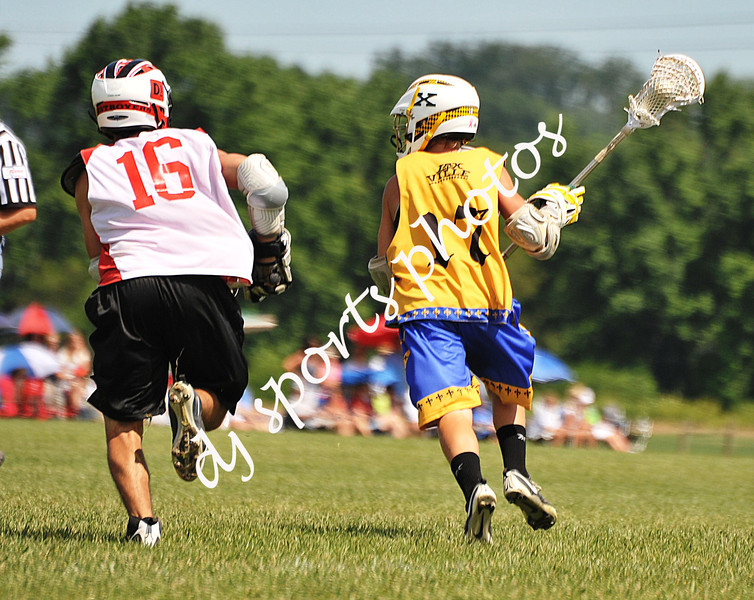 laxville game 5 520