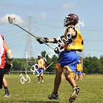 laxville game 5 321