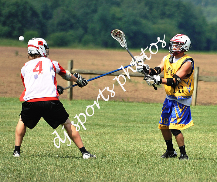 laxville game 5 397