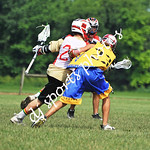 laxville game 5 415