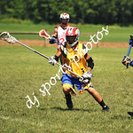 laxville game 5 371