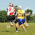 laxville game 5 509