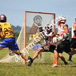 laxville game 5 335