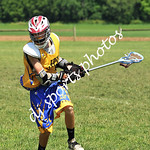 laxville game 5 578
