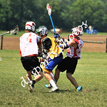 laxville game 5 383