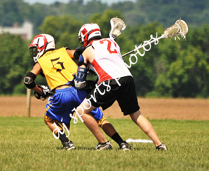 laxville game 5 501
