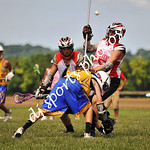 laxville game 5 433