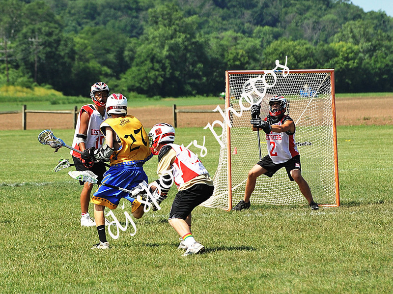 laxville game 5 269