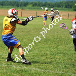 laxville game 5 573