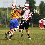laxville game 5 427