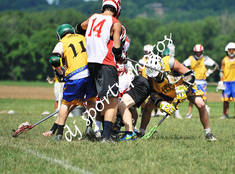 laxville game 5 457