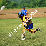 laxville game 5 274