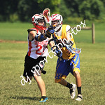 laxville game 5 348