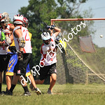 laxville game 5 618