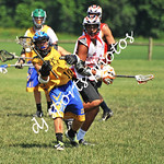 laxville game 5 563