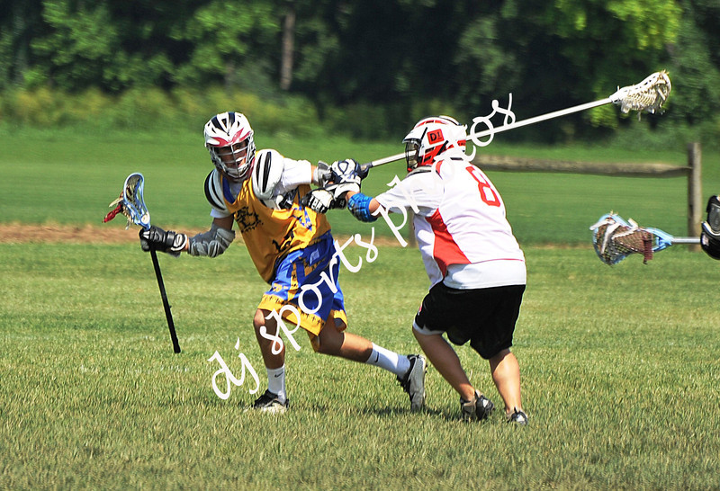 laxville game 5 548