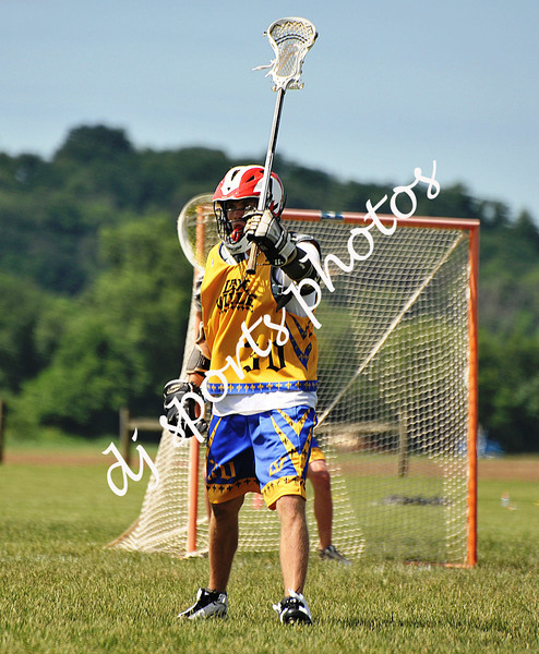 laxville game 5 485