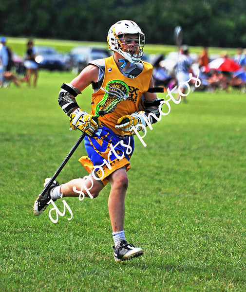 laxville game 5 251