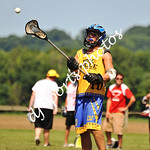 laxville game 5 307