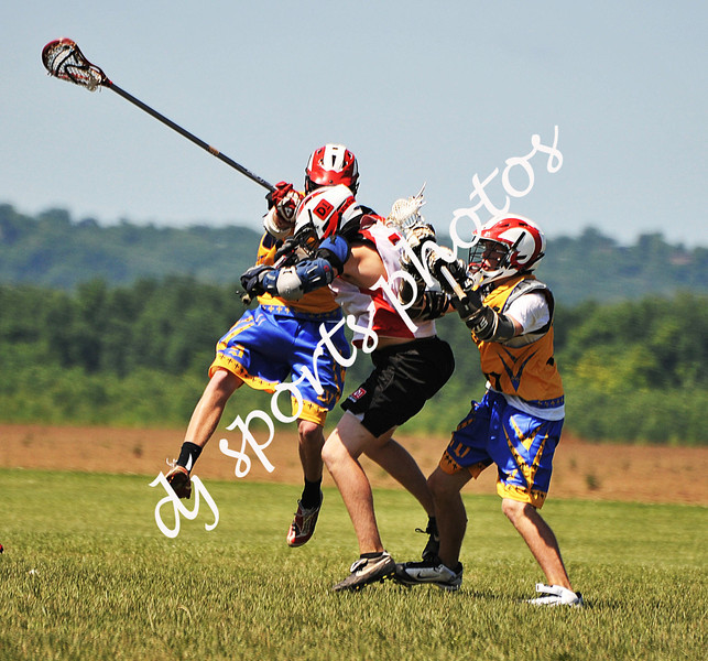 laxville game 5 679