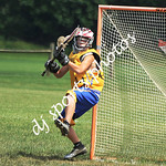 laxville game 5 410