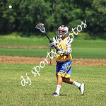 laxville game 5 537