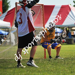 laxville game 5 262
